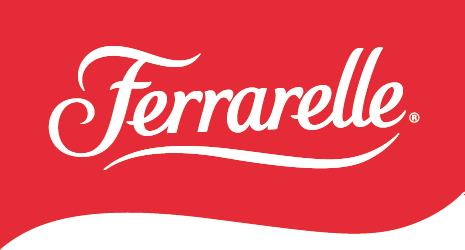 Ferrarelle_BoxSwish_1c_tratto