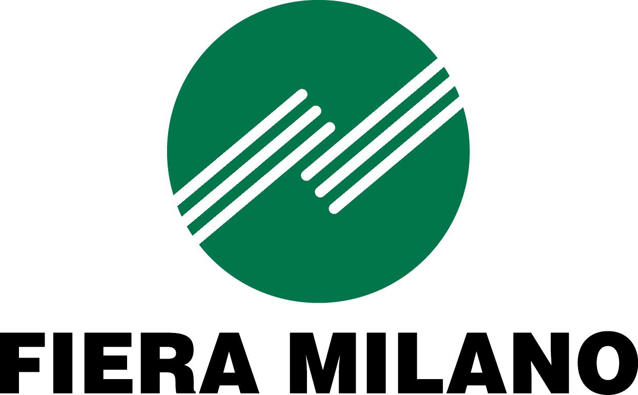 LogoFMcolori