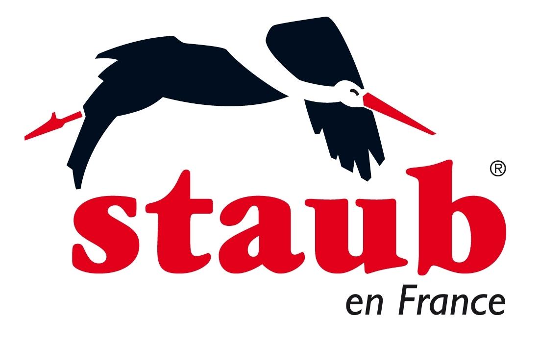 Staub_logo