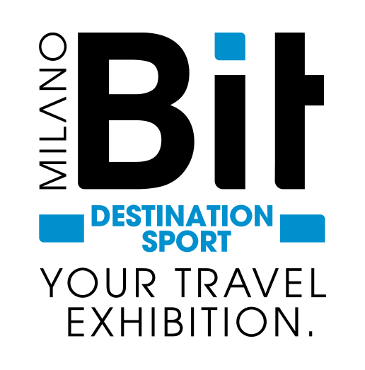 destination-sport