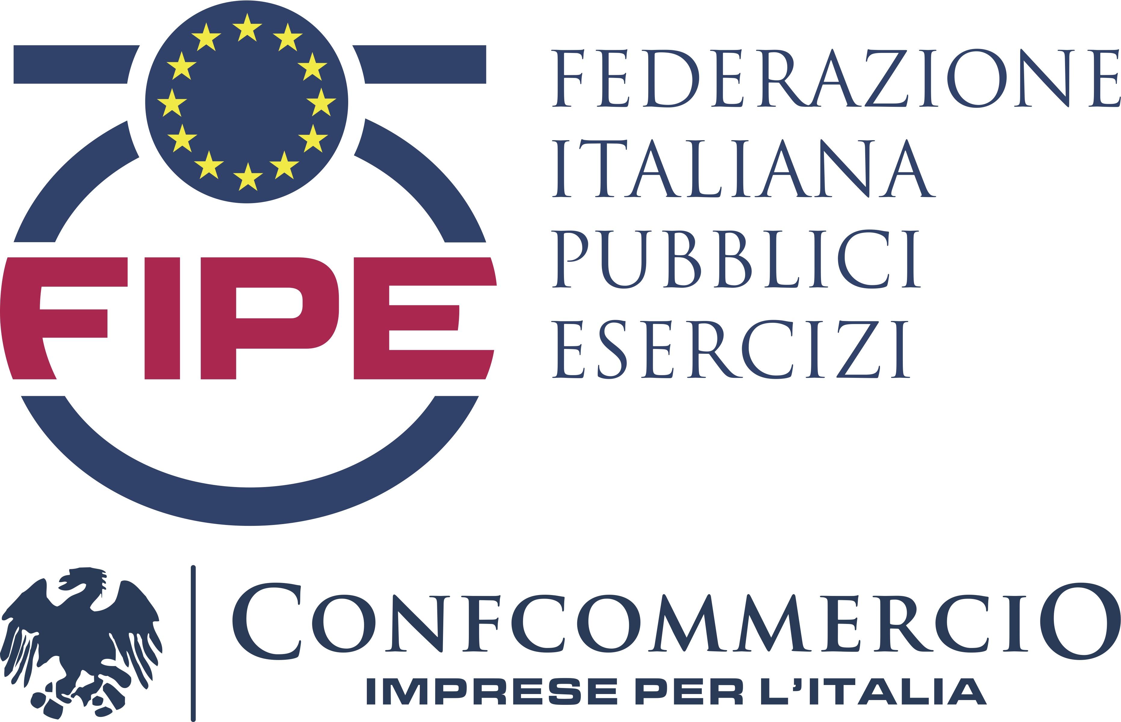 logo_fipe-conf