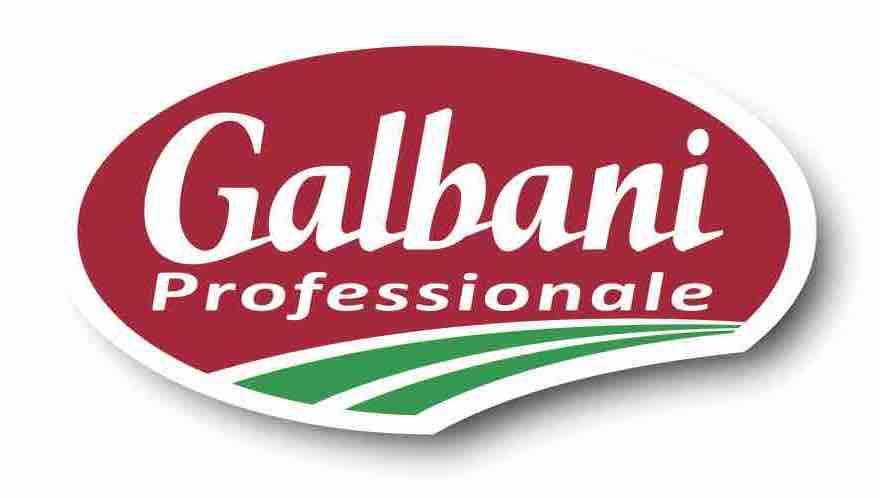 AW.LOGO GALBANI PROFESS-PANTONI robilant_160505