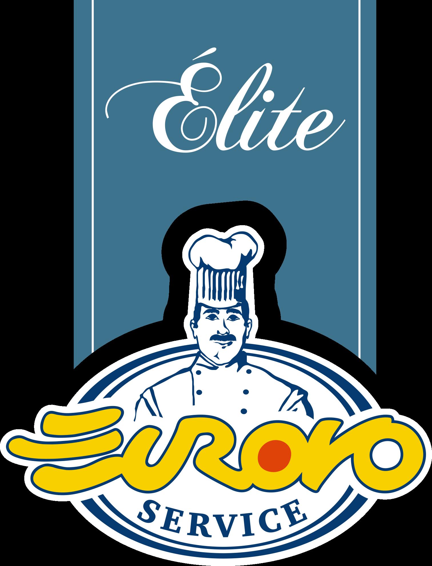 EUROVO ELITE (1)