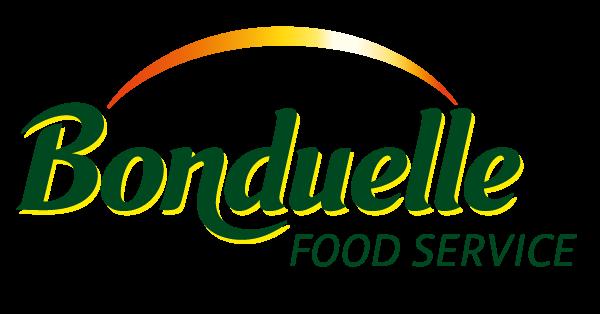 LOGO BONDUELLE PRINT FS