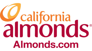 almond board