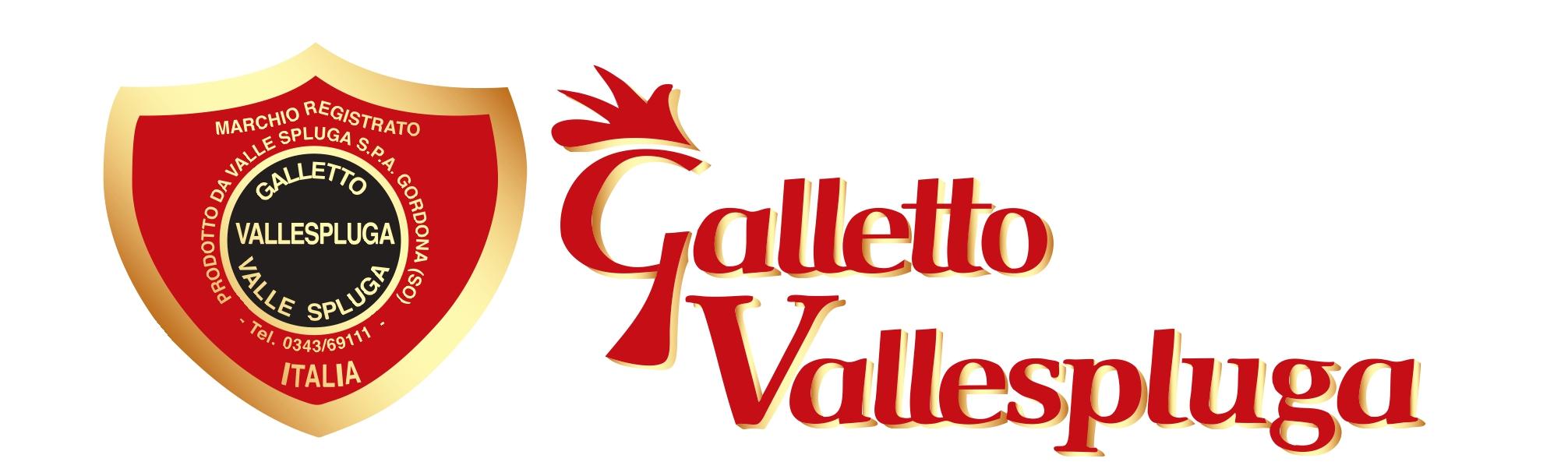 Galletto Vallespluga_Scudetto e scritta_logo HD_2020_DEF_page-0001