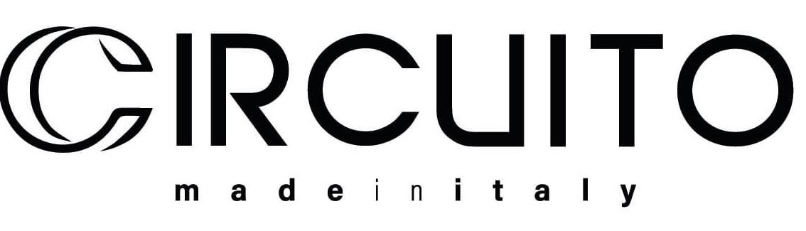 logo circuito made in italy