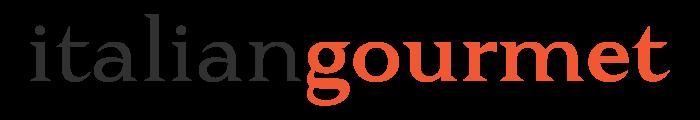 logo-desktop@2x